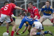 tipp v louth 25